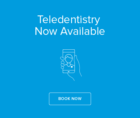 Teledentistry Now Available - Rancho Penasquitos Dentistry